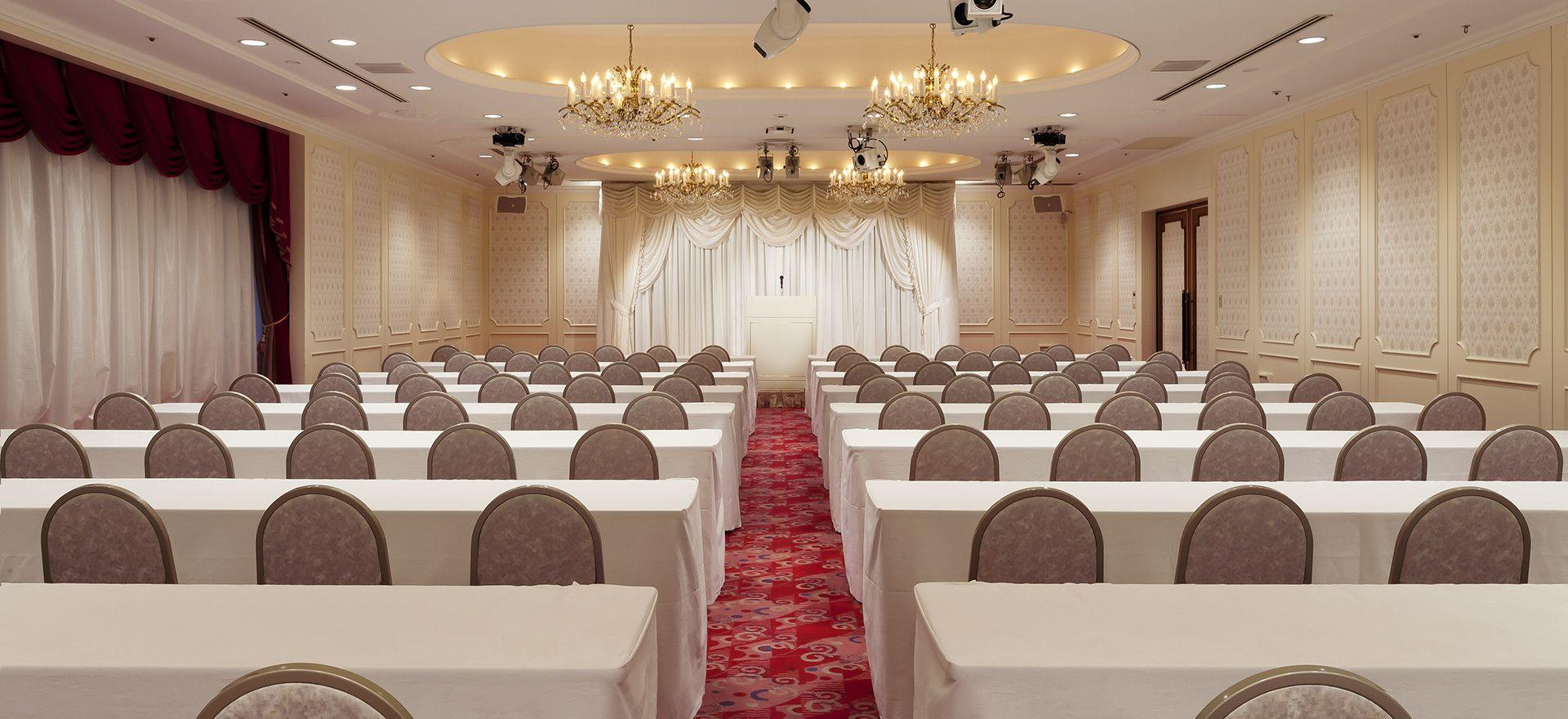 Sango|List of rooms |Parties and conferences|Hotel Grand ... on mu map, northern europe map, ca map, central europe map, mco map, western europe map, osi map,